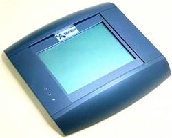 Контроллеры охранной сигнализации